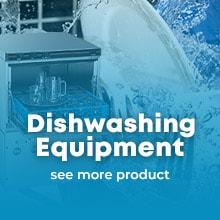 dishwashing-equipment
