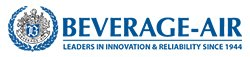 Beverage Air Commercial Refrigeration Equipment