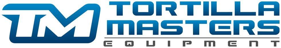 Tortilla Masters Equipment
