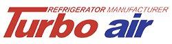 Turbo Air Inc.