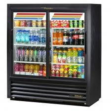 Refrigerated Merchandiser
