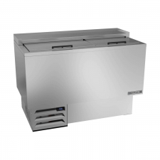 Glass Chiller & Froster