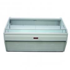 Open Air Merchandiser Coolers