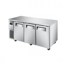 Undercounter Refrigerator Freezer