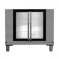 Proofer Cabinet