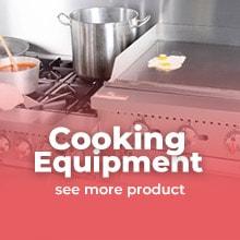 cooking-equipment