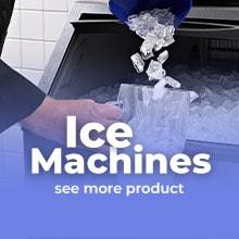 ice-machines