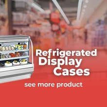 refrigerated-display-cases