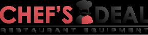 Chef's Deal - Food Service Equipment & Wholesale Restaurant Supplies