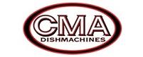 cma-dishmachines