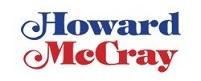 howard-mccray