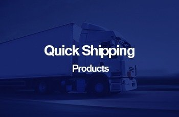 Quick Shipping Products