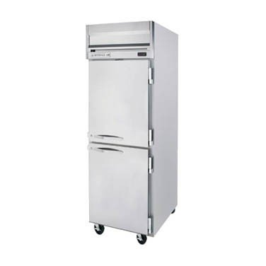 commercial refrigerators for sale - Commercial Refrigerator For Sale